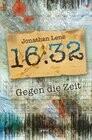 16:32 - Gegen die Zeit