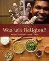 Was isSt Religion?