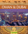 Highlights Oman & Dubai