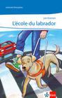 L'école du Labrador