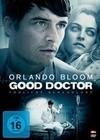 Good Doctor - Tödliche Behandlung