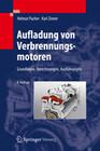 Aufladung von Verbrennungsmotoren