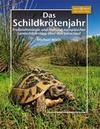 Das Schildkrötenjahr