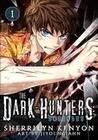 The Dark-Hunters: Infinity, Volume 1