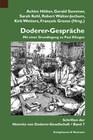 Doderer-Gespräche I