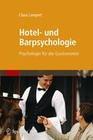 Hotel- und Barpsychologie