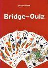 Bridge-Quiz