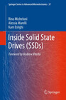 Inside Solid State Drives