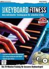 Keyboard Fitness
