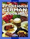 Traditional German Cooking