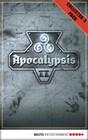 Apocalypsis 2 (DEU)