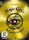 Magic Girls - Der goldene Schlüssel