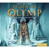 Helden des Olymp 02. Der Sohn des Neptun