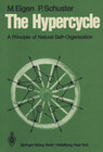 The Hypercycle