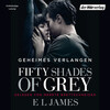 [E L James: Shades of Grey 01. Geheimes Verlangen]
