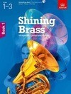Shining Brass, Book 1