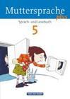 Muttersprache plus 5. Schuljahr. Schülerbuch