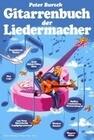 Gitarrenbuch der Liedermacher