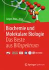 Biochemie und molekulare Biologie - Das Beste aus BIOspektrum