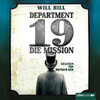 Department 19 - Die Mission