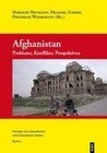 Afghanistan - Probleme, Konflikte, Perspektiven
