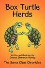 Box Turtle Herds: The Santa Claus Chronicles