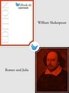 [William Shakespeare: Romeo und Julia]