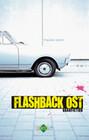 Flashback Ost