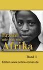 Erzähl mir was von Afrika
