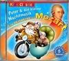 Eine Zeitreise zu Mozart