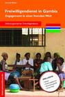Freiwilligendienst in Gambia