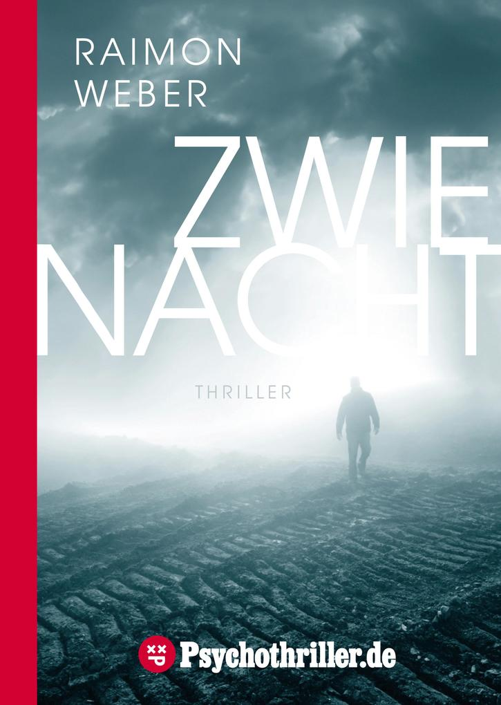 Zwienacht als eBook