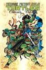 Teenage Mutant Ninja Turtles Classics