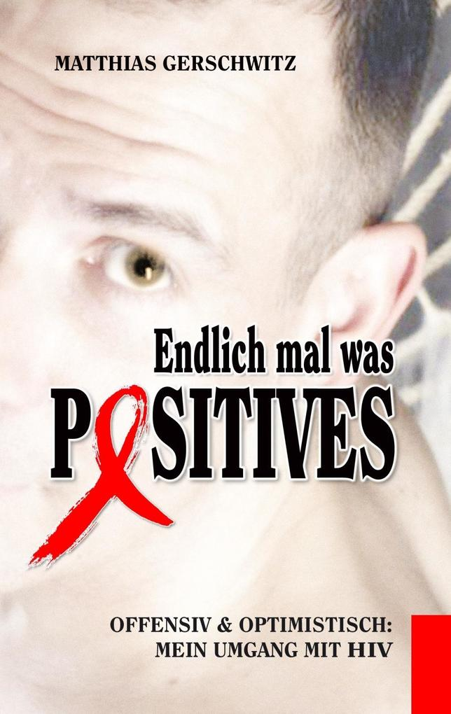Endlich mal was Positives als eBook