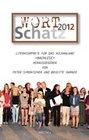 Wortschatz 2012