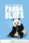 Pandablues