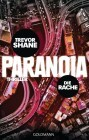 Paranoia 02 - Die Rache