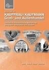 Lösungen zu 78605 - Kauffrau / Kaufmann Groß- und Außenhandel. Lernfeld 8