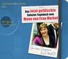 Das total gefälschte Geheim-Tagebuch vom Mann von Frau Merkel