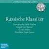 Russische Klassiker