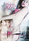 Family Affairs: Verbotenes Verlangen
