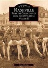Nashville:: From the Collection of Carl and Otto Giers Volume 2
