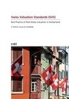Swiss Valuation Standards