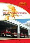 Kai ist Feuerwehrmann