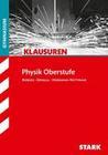 Klausuren Gymnasium - Physik Oberstufe
