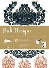 Bali Designs