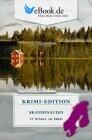 Krimi-Edition Skandinavien
