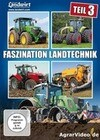 Faszination Landtechnik - Teil 3