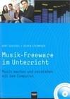 Musik-Freeware im Unterricht