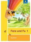Fara und Fu 1. Sachheft
